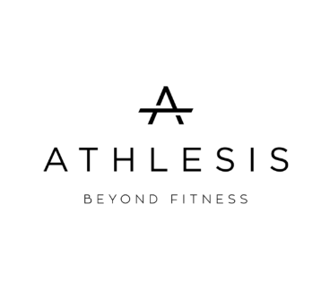 Athlesis