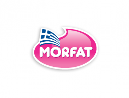 MORFAT