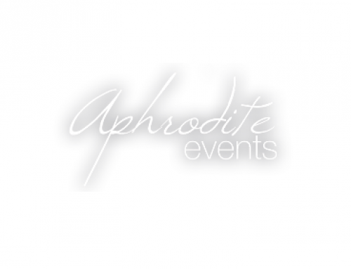 Aphrodite Events