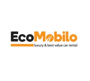 Ecomobilo Logo