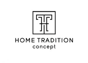 Home Tradition Concept