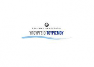 Ypourgio Tourismou