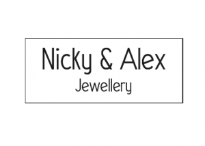 Nicky And Alex Jewellery