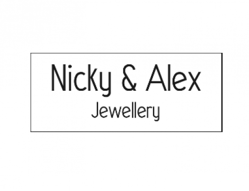 Nicky & Alex Jewellery Turkey