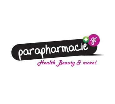 Parapharmacie