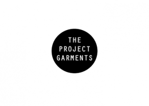 Project Garments