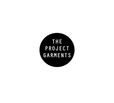 Project Garments