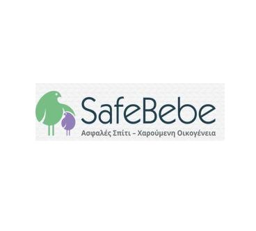 Safe Bebe