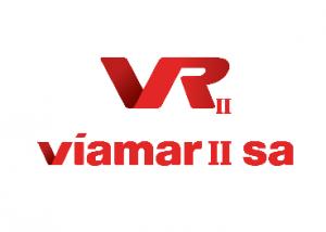 Viamar II