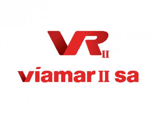 ViamarII