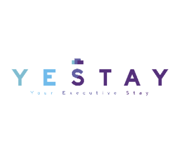 Yestay Homes