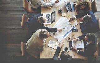crescent_tips_to_choose_digital_marketing_agency