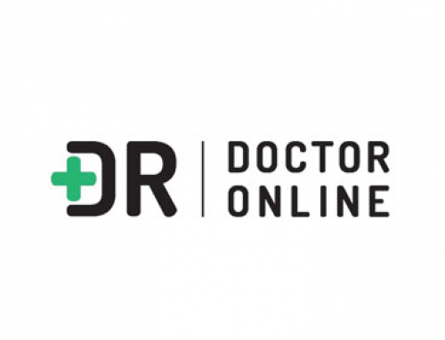 Doctor Online | Mexico